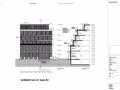 A3_boekwerk_alleen_gvlsjpg_Page6