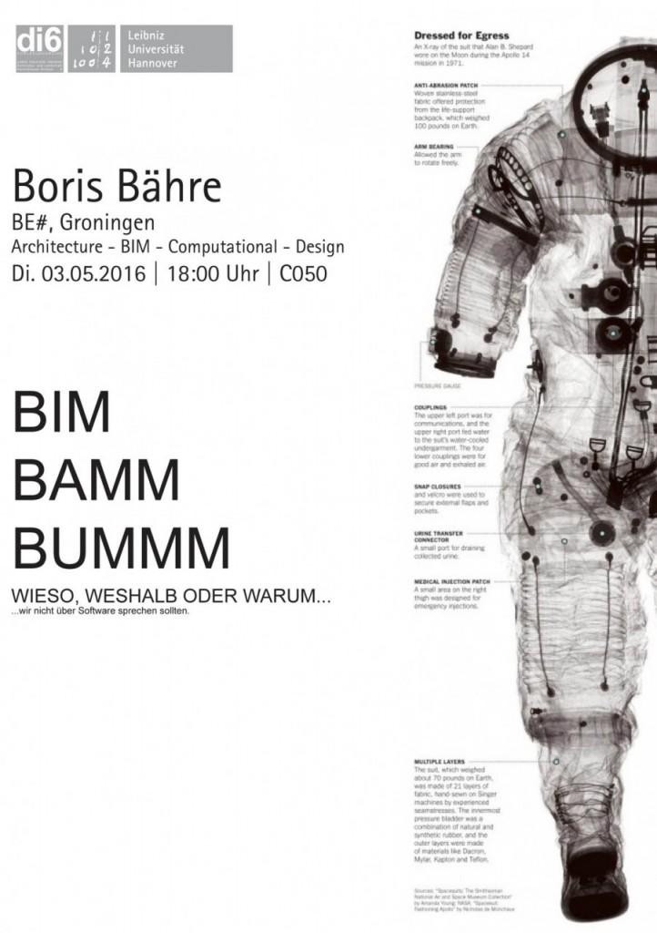 BIM_A3-Plakat